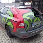 delna-polepitev-vozil2
