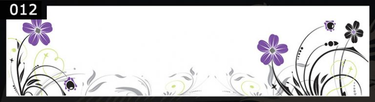 grafični-motivi-2