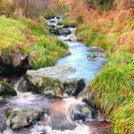 primeri-reke-slapovi-1