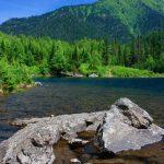 primeri-reke-slapovi-2