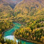 primeri-reke-slapovi-3