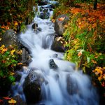 primeri-reke-slapovi-4