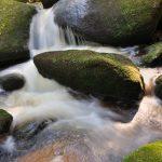 primeri-reke-slapovi-5