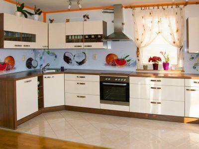 kuhinjsko_steklo